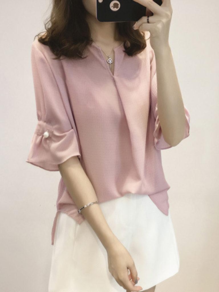 cute blouses