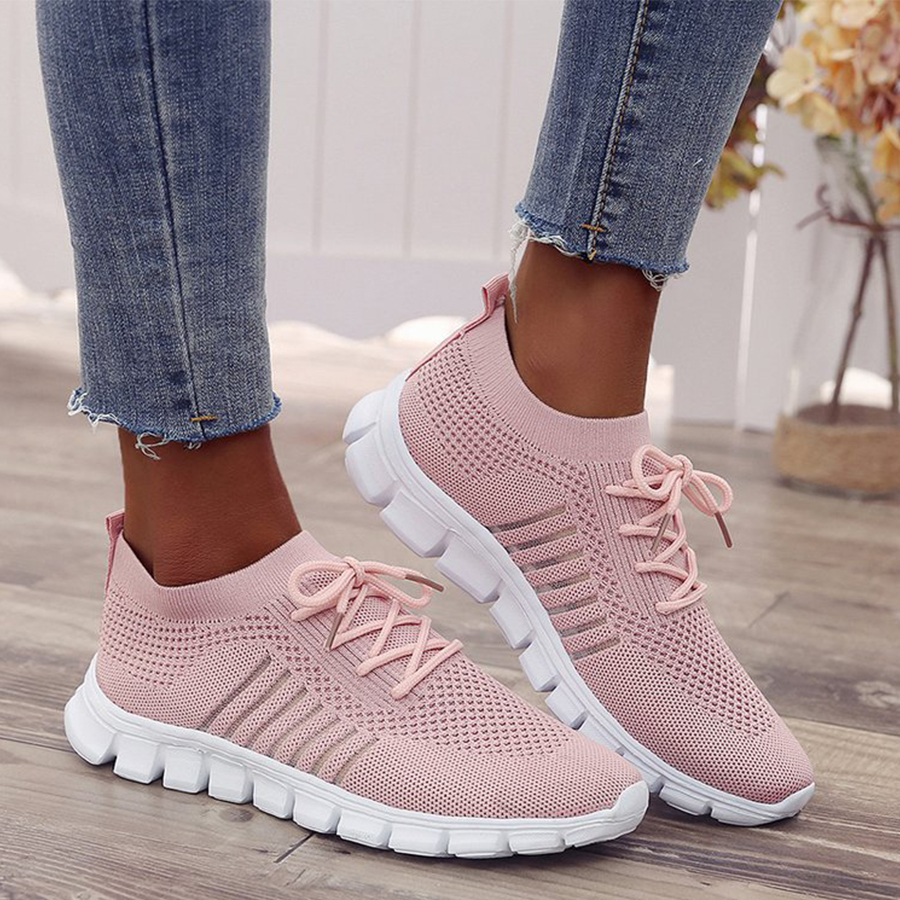 cheap sneakers online